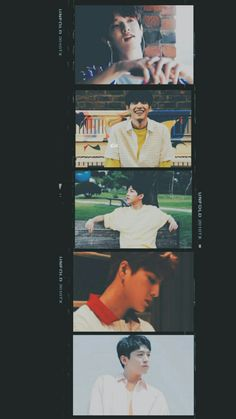 Check out @ Iomoio Day6 Dowoon, Jae Day6, Young K Day6, Kpop Backgrounds, Picture Icon, K Wallpaper, Kpop Aesthetic, Kpop Groups, Cute Wallpapers
