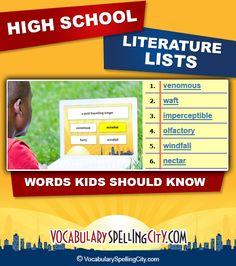 170 High School Writing Helps Ideas High School Writing Writing Help Writing