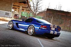 Professional Photoshoot of my Viper - Viper Alley - Dodge Viper Forum -SRT Viper