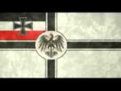 German Military Marches - War Songs