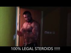 http://www.HollyWoodBodyRx.com - Legal steroids are the best workout supplements to hit the market. First it was revealed that hollywood actors were using these types of potent anabolic products to get in shape fast for movie roles. Than it was confirmed than professional athletes were using them also. Legal steroids supplements do work.
