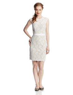 XOXO Juniors Open Back Lace Dress, White, 0 XOXO http://www.amazon.com/dp/B00HFLC22G/ref=cm_sw_r_pi_dp_bcyQtb0YX5Q3K7PD