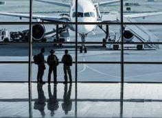Senado aprova transferência de bilhete aéreo entre passageiros