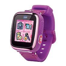 Kidizoom Smartwatch DX - Violet
