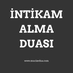 İntikam Alma Duası The post İntikam Alma Duası appeared first on Deutschland. Spelling, Slogan, Allah, Quotes, Health, Fitness, Rage, Amigurumi, Oral Hygiene