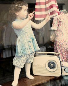 Will Whipple's latest vintage kids shoot « Sarah Kaye Blog