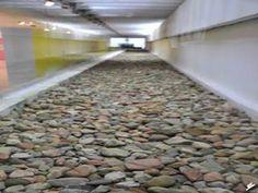 caminhos MON (grandes pedras)