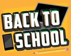 Our Favorite Apps For Back To School   TechCrunch