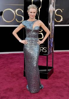 Naomi watts in Armani prive this dress is beyond amazing ! The construction and fit is impeccable .