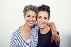 Two gorgeous women with a lot to share about love and relationships. Gabrielle Caplice and Annette Baker will be presenting at the Women In Livingness workshop Sydney. #love #relationships #womeninlivingness www.esotericwomenshealth.com/Sydney.html