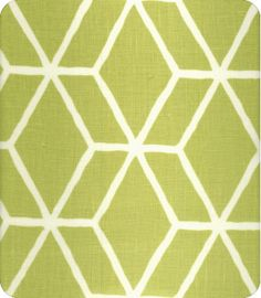 Waverly lovely lattice jungle fabric for curtains in the living room kitchen living room for Coordinating fabrics for living room
