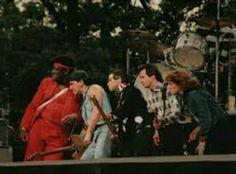 7.7.1985 Leeds ~ 1985