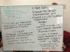 Tablero 2. Valeria, Ana y Rodrigo G.