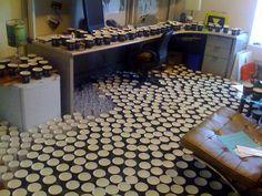 31 Best Office Pranks Images Jokes Pranks Senior Pranks