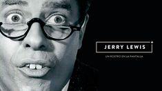 El director del Cineclub Universitario / Aula de Cine de la Universidad de Granada, Juan de Dios Salas, nos presenta el ciclo que, durante el mes de enero de 2018, recordará y rendirá homenaje a una de las grandes figuras de la comedia cinematográfica de la segunda mitad del siglo XXl: el actor y director estadounidense Jerry Lewis. #CineClubUGR #JerryLewis #UnRostroEnPantalla #MaestrosCineModerno