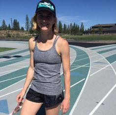 Lauren Fleshman To Teach Body Image Course Embody YOUniversity