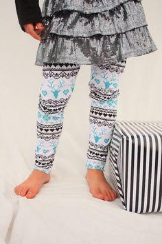 Hey, I found this really awesome Etsy listing at https://www.etsy.com/listing/208987053/christmas-leggings-girls-leggings