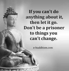 Visual Meditation added a new photo. Buddhist Wisdom, Buddhist Quotes, Spiritual Quotes, Positive Quotes, Teachings Of Buddha, Buddha Buddhism, Buddha Quotes Inspirational, Inspiring Quotes About Life, Motivational Quotes