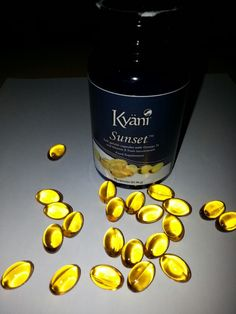 Omega 3 y tocotrienoles de salmon silvestre de alaska , reducen el colesterol entre otras cosas  http://kyani.ociteka.com/productos