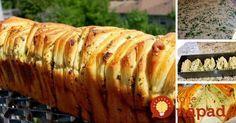 Sushi, Turkey, Meat, Ethnic Recipes, Food, Turkey Country, Essen, Meals, Yemek