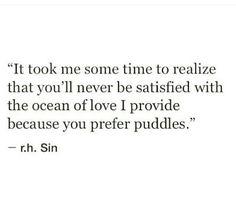 r.h. sin (shallow)