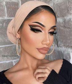 Makeup Eye Looks, Creative Makeup Looks, Cute Makeup, Gorgeous Makeup, Beauty Makeup, Hair Makeup, Makeup Tips, Gold Makeup, Eyeshadow Makeup