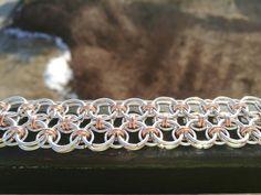 Bracelet 884 Hand made by Manufaktura Leo Leather Working, Leo, Jewelry Making, Diamond, Bracelets, Handmade, Hand Made, Diamonds, Jewellery Making