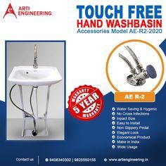 Conveyor System, Save Water, Sink, Engineering, Sink Tops, Vessel Sink, Vanity Basin, Sinks, Technology