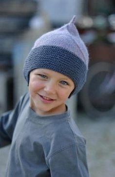 d59b3039529 Quatra Hat knitting pattern