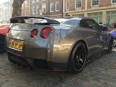 Luke's RS Direct supplied GTR looking awesome at Queen Square meet today. #nissan #nissangtr #gtr #r35 #gtr35 #godzilla #gtrdirect #rsdirect #rsdirectspecialistcars #rsd #rsdirectsupplied #bigbhp #carporn #carswithoutlimits #litchfield #yate #bristol #litchfieldimports #ecutek #Battalion30five #kudos #similarwanted @battalion30five @nissangtrdirect @nissan @nissangtrofficial  Similar quality cars always required.  www.rs-direct.co.uk  01454300077  sales@rs-direct.co.uk
