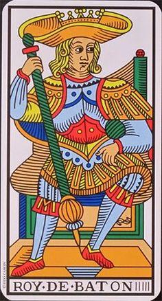 Astrology - Runes - Tarot Blog