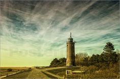Cornelia Dettmer - Leuchtturm