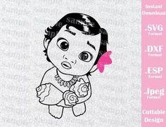 art of moana pdf download
