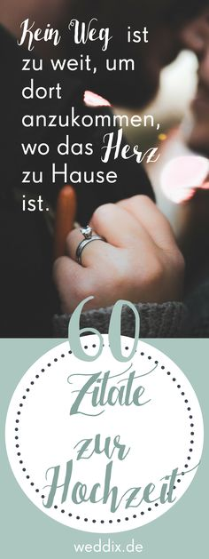 hochzeitsschuhe spruch 60 quotes and sayings for wedding, marriage and love! - zitat 60 quotes and sayings for wedding, marriage and love! Diy Wedding Vows, Wedding Quotes, Wedding Humor, Ideas Fuertes, Post Quotes, Diy Invitations, Engagement Ring Cuts, Wedding Beauty, About Me Blog