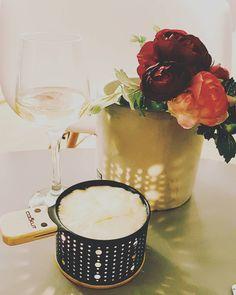 #raclettealabougie #tocandkitchenbazaar #tocannecy  #cookut #annecy