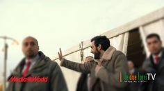 Marco Mengoni a Le Due Torri