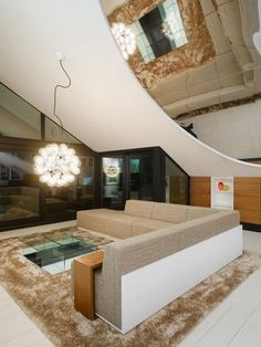 Apartment Sch by Ippolito Fleitz Group (5)   HomeDSGN