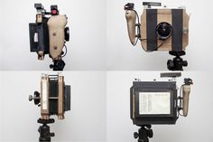 ... Large Format Medium Format And 35mm Format Film Photography Coffee also Logo Biomur IDEAtm likewise Photography ...