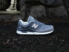 New Balance 530 <3 ? ?