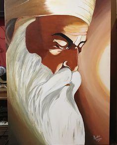 Save Water Poster Drawing, Positive Art, Canvas Painting Tutorials, India Art, Indian Art Paintings, Buddha Art, Sketch Inspiration, Krishna Art, Art Drawings Sketches