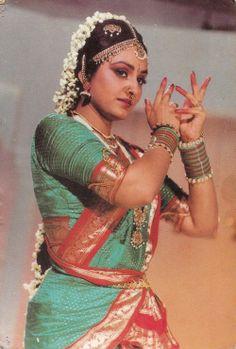 jayapradha | oh my bollywood