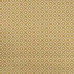 F2804 Gold Gold Fabric, Yellow Fabric, Fall Home Decor, Autumn Home, Greenhouse Fabrics, Patterned Chair, Warm Colors, Fabric Patterns, Upholstery