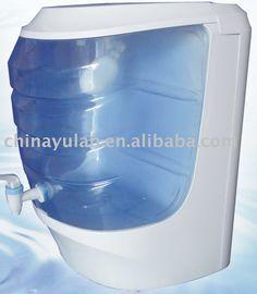 filterhus # http://www.callidus.se/Produkter/Callidusprodukter/Patronfilter.aspx