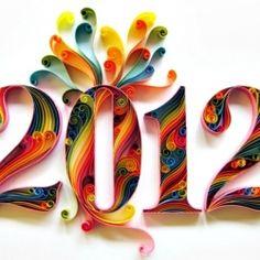 2012!!