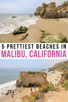 California Travel Guide, California Destinations, California Vacation, Travel Destinations, Beach Travel, Summer Travel, Usa Travel, Beach Trip, Travel Ideas
