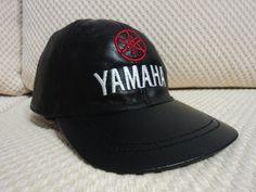 Newly Men Flat Cap Side Adjustable Peaked Cap Male/'s Riding Fishing Sunproof Hat