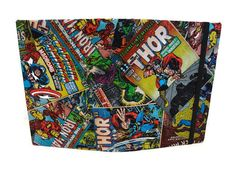 Durable Comic Marvel Super Hero Cover 7 to 8 inch Tablet Kindle Fire HD HDX keyboard Nook Simple Galaxy 8.0 Nexus Lg G Pad Acer Ipad Mini hard case