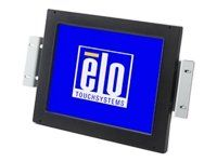 http://sandradugas.com/elo-e655204-1247l-12-inch-lcd-monitor-with-intelli-touch-dual-serial-usb-controller-elo-e655204-n300152-p-3476.html