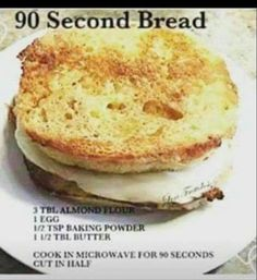Keto Recipes Using Cabbage. Trash The Takeout Possibilities And Try These Keto Preparing Ideas. Ketogenic Recipes, Low Carb Recipes, Cooking Recipes, Healthy Recipes, Diet Recipes, Easy Cooking, Recipies, Primal Recipes, Bread Recipes