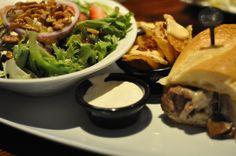 The Steakhouse Where Families Fit In Longhorn Houston Steakhousehouston Best Restaurantskid